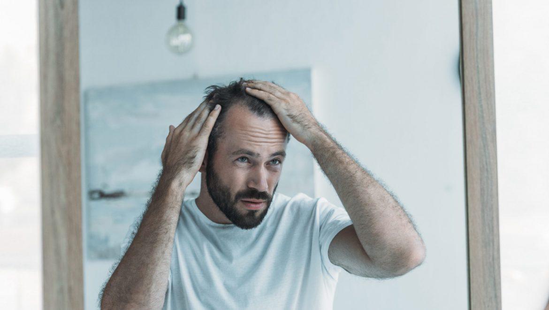 מהפכה של צמיחה – המכשיר המבטיח להילחם בדלילות השיער ובהתקרחות בהצלחה רבה.