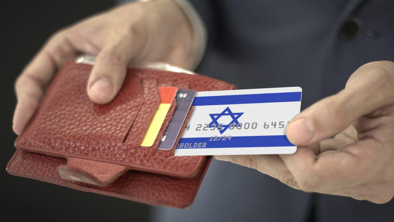 הלוואה כנגד נכס: הפתרון שמציל עשרות מאות אלפי ישראליים מקריסה כלכלית