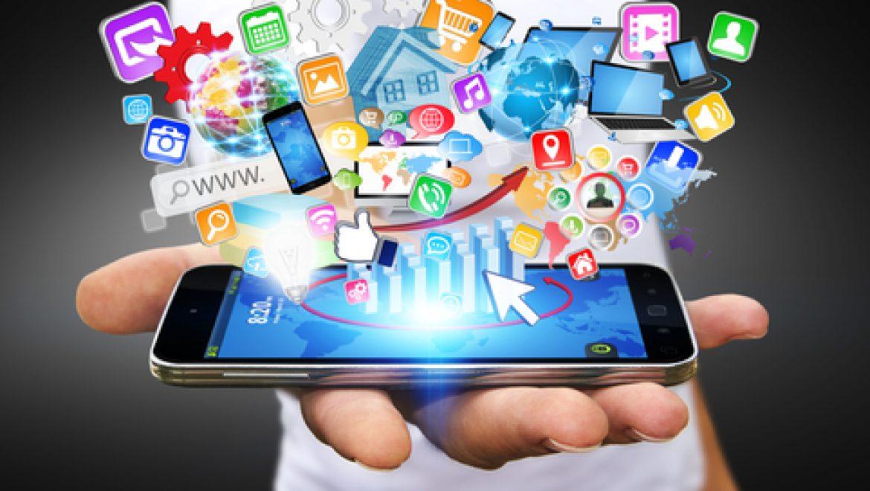 הכרישים: בית התוכנה הישראלי שמטיס את יזמי האפליקציות